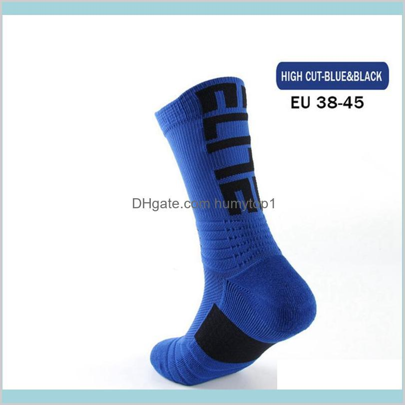 super elite men sports socks riding