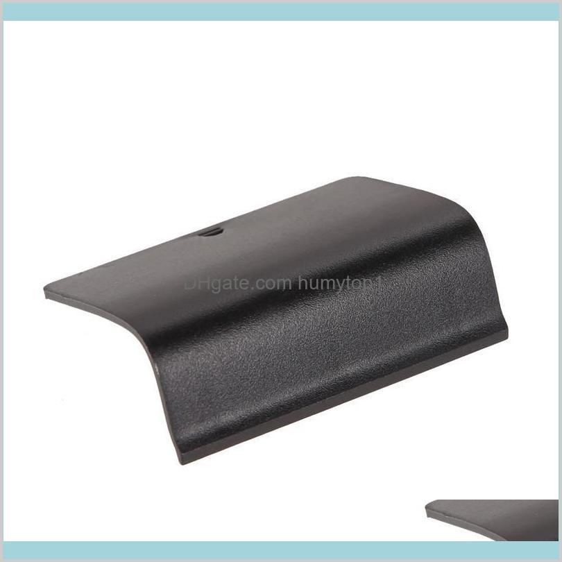 battery back cover shell lid door