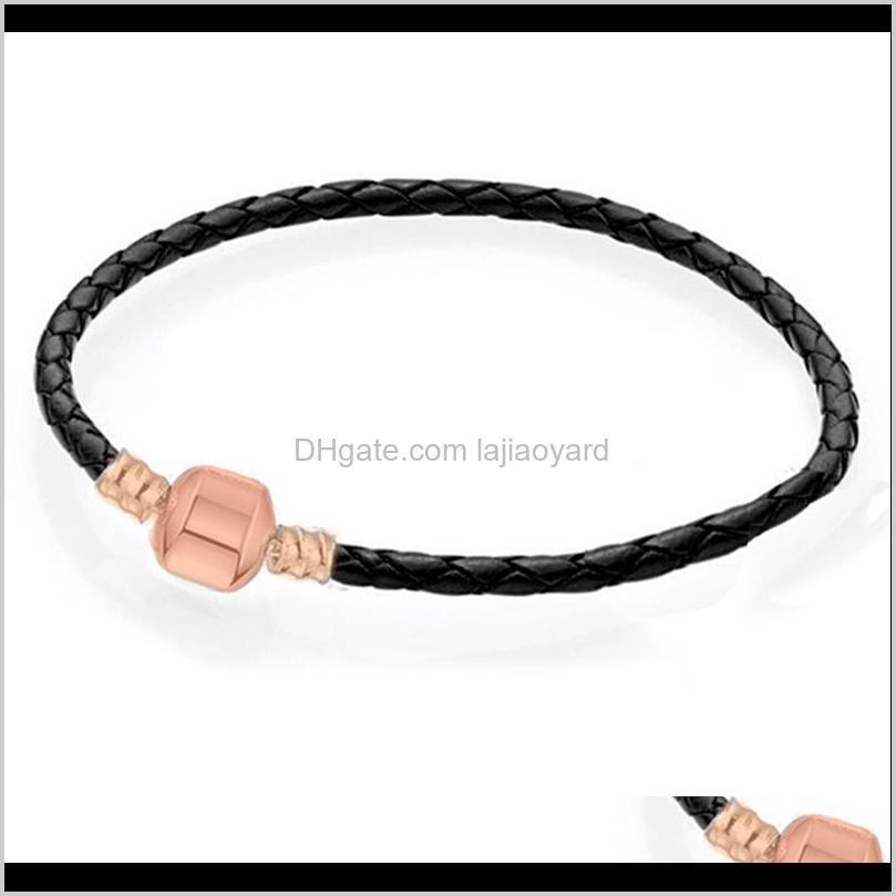 yexcodes silver plated snake bone chain charm bracelet simple temperament bracelet fit men and women fine bracelets gift wmtpey