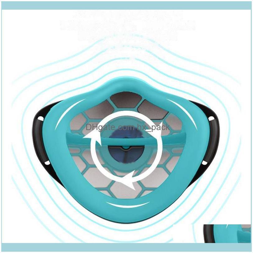 Kanshouzhe New XL Mask Washable Reusable