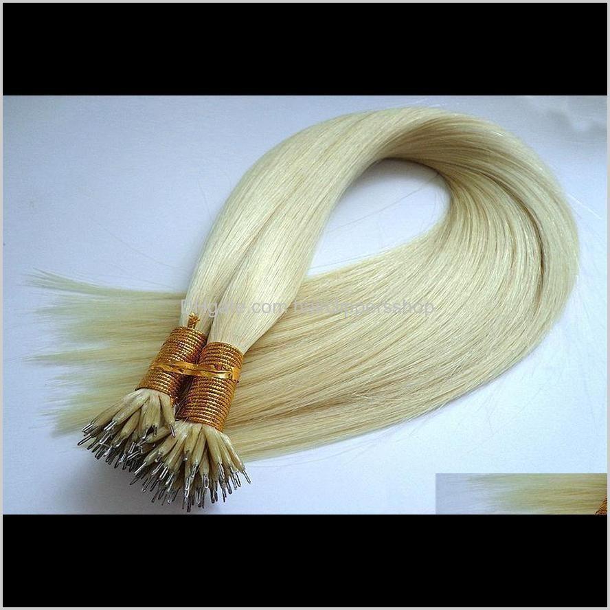 silky straight 200g prebonded italian keratin nail tip u tip hair fusion indian remy human hair extensions,1g strand 12``--26`