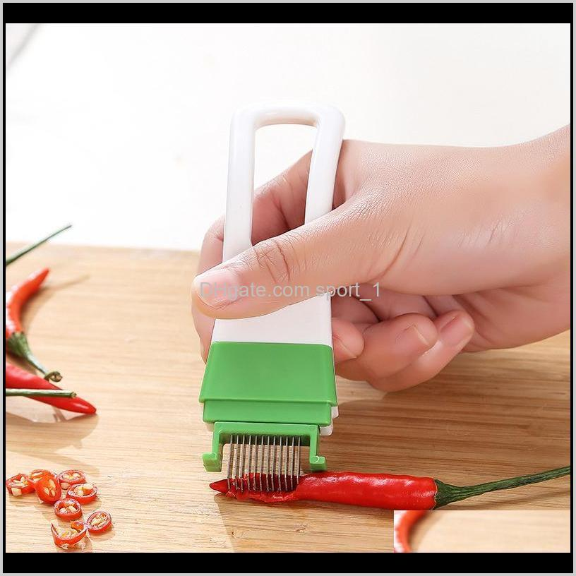 edelstahl vegetable onion cutter slicer peeler chopper graters shredder fruit shred silk knife kitchen gadget dda22