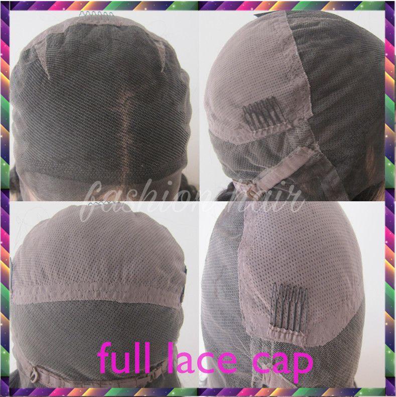 Silk Base Wigs Natural Scalp 4.5x5 Silk Top Full Lace Wigs 130% Density Silky Straight Virgin Human Hair Baby Hair