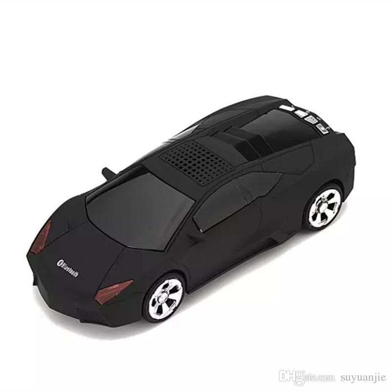 2018 Hot Sell Newest Diecast Cars Model V700bt Ehicle Bluetooth ...
