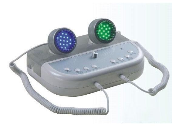7 farbe Photon LED Hautverjüngung Maschine ION Reiniger Mikrostrom Hautstraffung Gesichtspflege Akne Faltenentferner Schönheit maschine