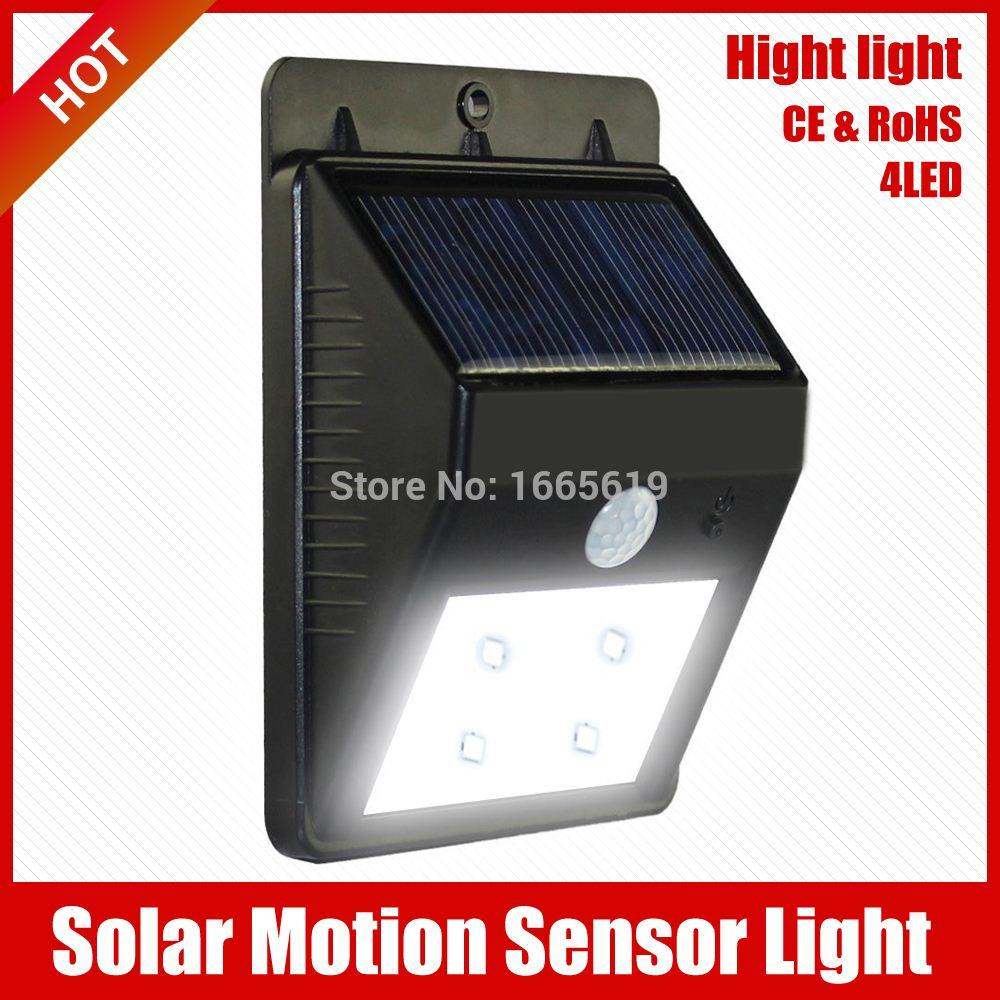 Outdoor Solar Lighting System Dhresource0x0sf2 albu g2 m00 01 45 rbvag workwithnaturefo