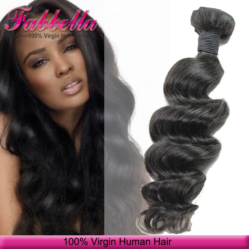 Cheap double wefted human hair extensions loose wave hair wavy cheap double wefted human hair extensions loose wave hair wavy hair cheap natural unprocessed no tangle no shed hair weave wholesalers milky way hair weave pmusecretfo Gallery