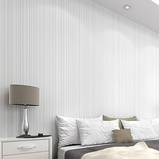 T Modern Minimalist Plain Pure Light Color Gray Non Woven Wallpaper Bedroom Living Room Boutiques Hotel Project Bollywood Wallpapers Butterfly