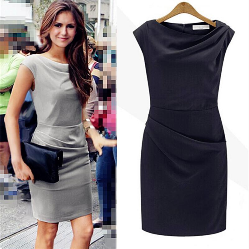 Formal Dress for Woman