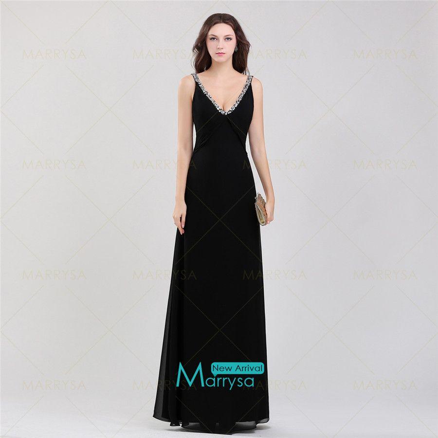 Celebrity dresses to buy