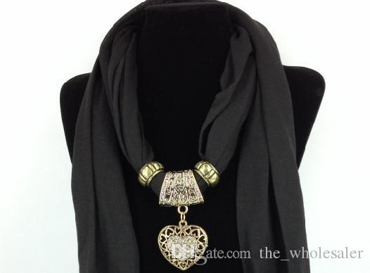 Wholesale women jewelry beads drape scarf decoration pendant wholesale women jewelry beads drape scarf decoration pendant scarves candy design fortunate wy99 200p scarves shawls pendant scarf jewelry beads online mozeypictures Choice Image