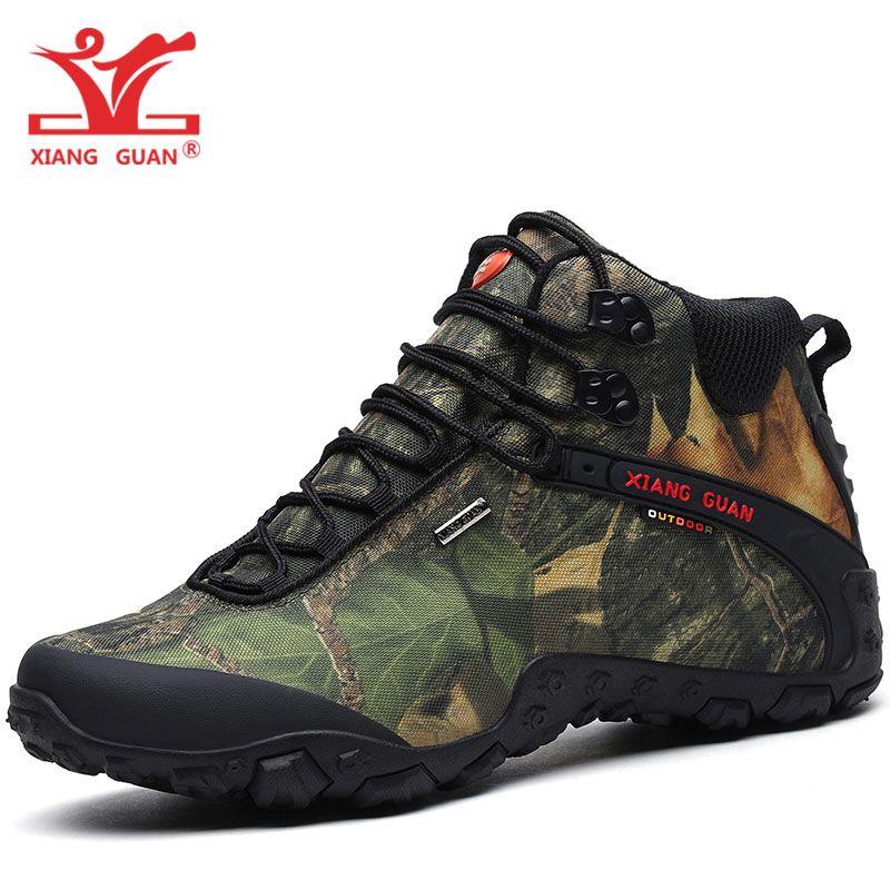 5ba7540ff5800 Scarpe Online Prezzi Bassi Scarpe Da Trekking Impermeabili Uomo Scarpe Da  Trekking Alte Da Uomo Scarpe Da Trekking Sportive Traspiranti Scarpe Da  Trekking ...