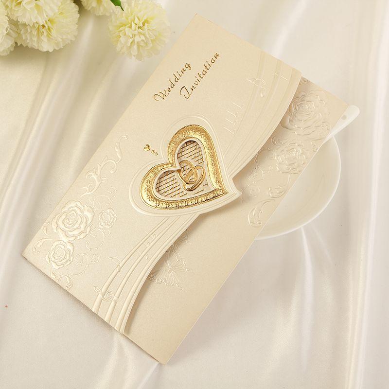 Blank Wedding Invitation Card justsingit – Blank Wedding Invitation Card Stock
