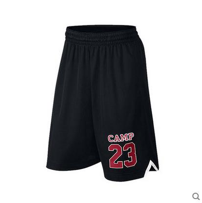 f266a7f7ef0 2018 Basketball Shorts Men Short Pants Summer Loose Plus Size Whole Sale  Hot New Can Customized Logo Fashion Casual Sport Wear 2015 From  Fabulousling, ...