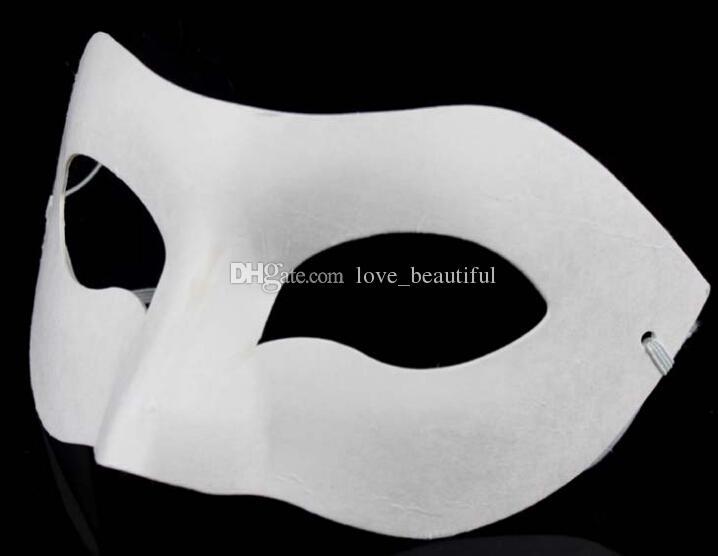 Satın Al Diy Herhangi Bir Boyama çizim Kurulu Katı Beyaz Diy Zorro