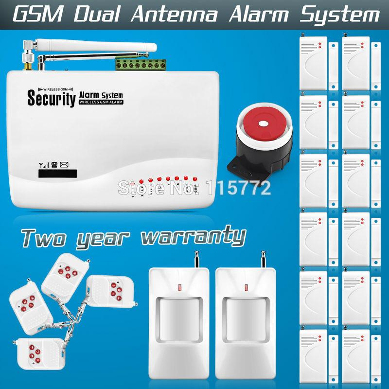 Gsm Alarm System Wiring Diagram - Trusted Wiring Diagrams