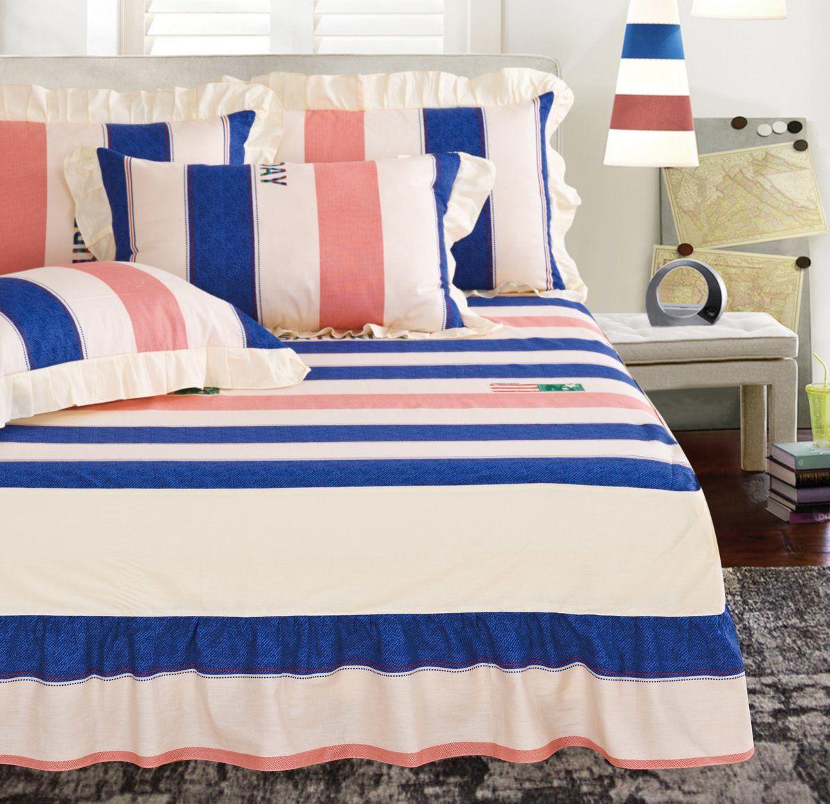 Christmas Fairyfair Princess Bedding Set 100 Cotton