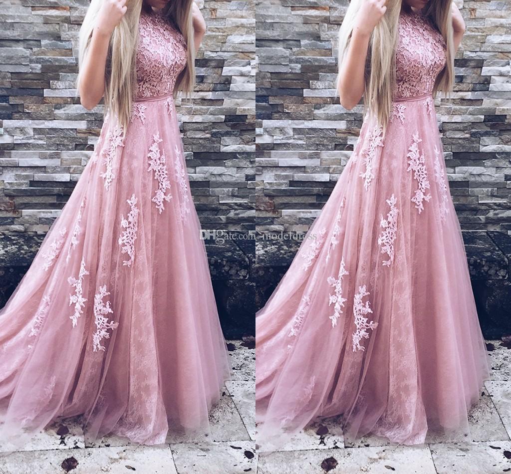 Lujoso Vestidos De Dama Personalizados Foto - Colección de Vestidos ...
