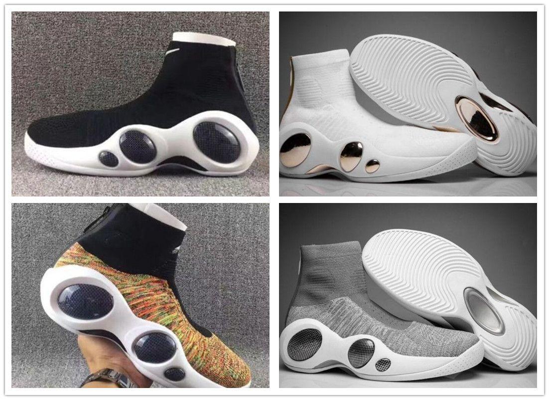 2017 hot sale Throwback Bonafide mens Training Sneaker,Discount Cheap men mesh Sports Running shoes,Fashion Gym Jogging Boots 40-46