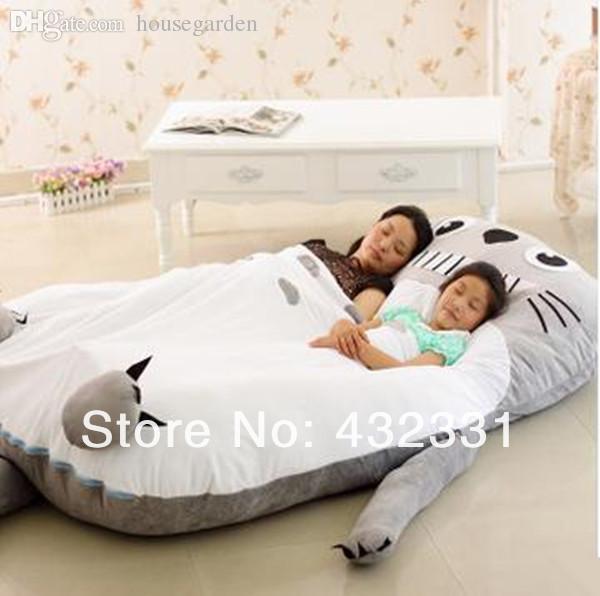 mat sleeping futon tri online folding floor mats fold bed mattress
