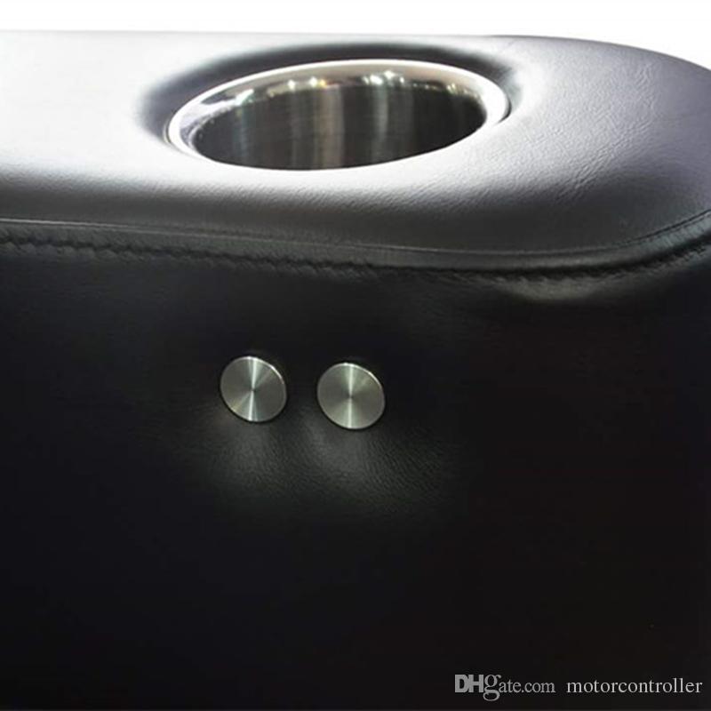 خطي المحرك Liftchair الكرسي الجلد السطحية إحساس اللمس مقبض تحكم كرسي أريكة مسند مسند مسند الرأس حتى أسفل استبدال