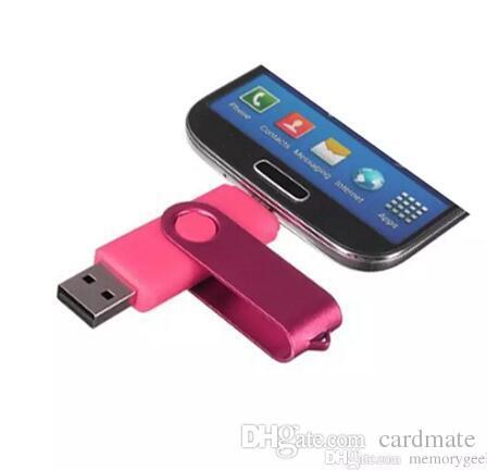 2021 Sıcak Satış Ücretsiz DHL USB 64 GB 128 GB 256 GB USB 2.0 Ücretsiz Kargo Hafıza Stick Karakter Tasarım USB Flash Sürücüler