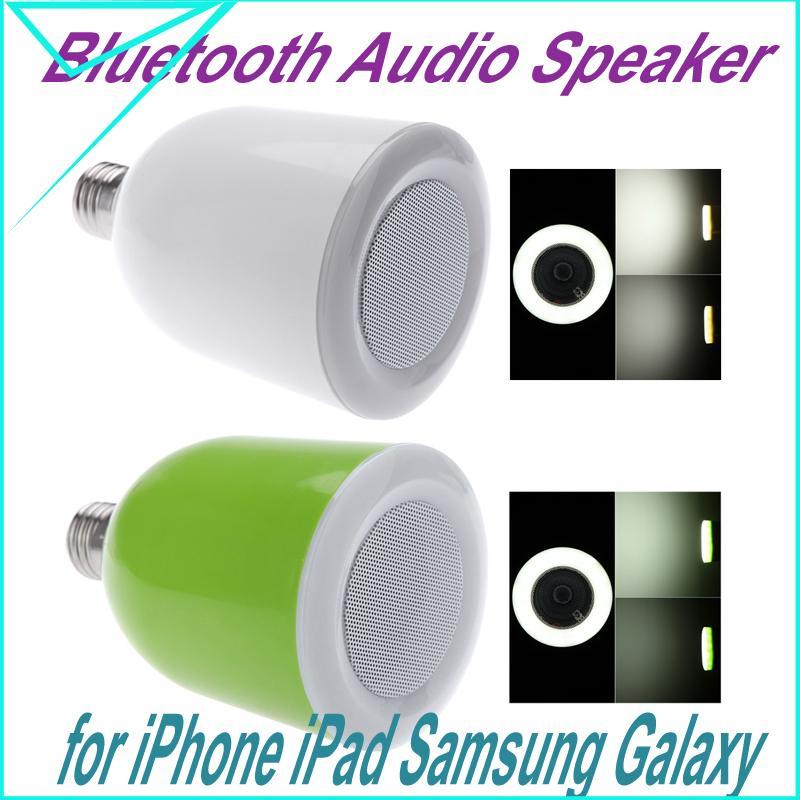 Explore Diy Bluetooth Speaker, Diy Speakers, and more!