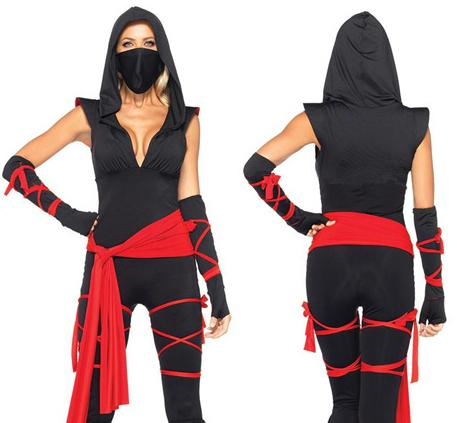 ninja halloween costumes for women cosplay fantasia fantasia infantil attack on titan jacket fantasia homem aranha superhero kids costume discount halloween