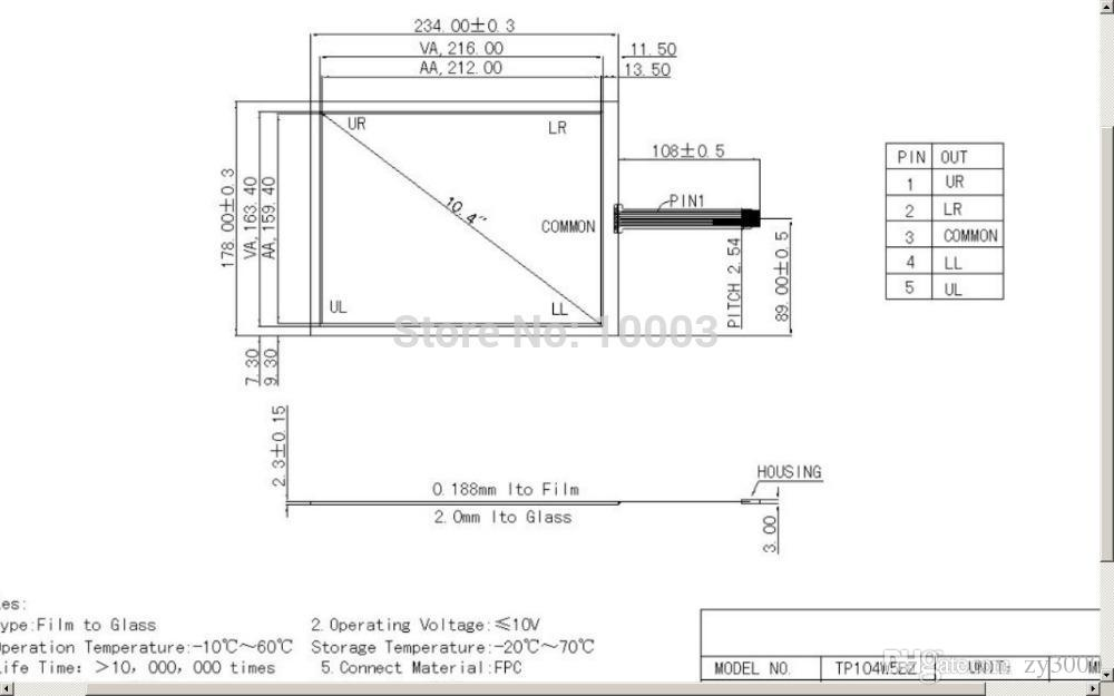 Nett 10 5 Draht Bilder - Elektrische Systemblockdiagrammsammlung ...