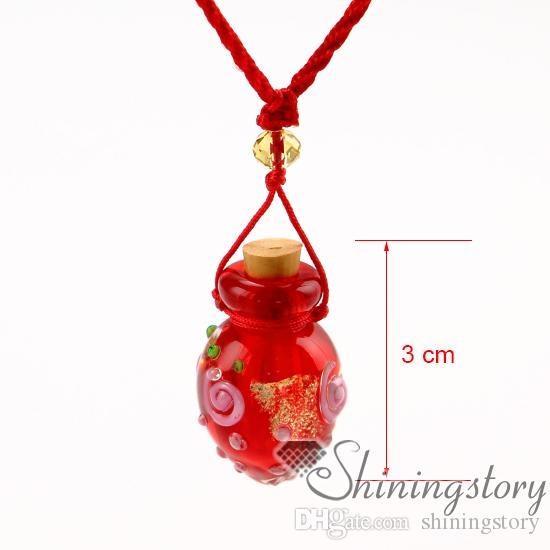 wholesale diffuser necklace diffuser pendants wholesale perfume small bottles