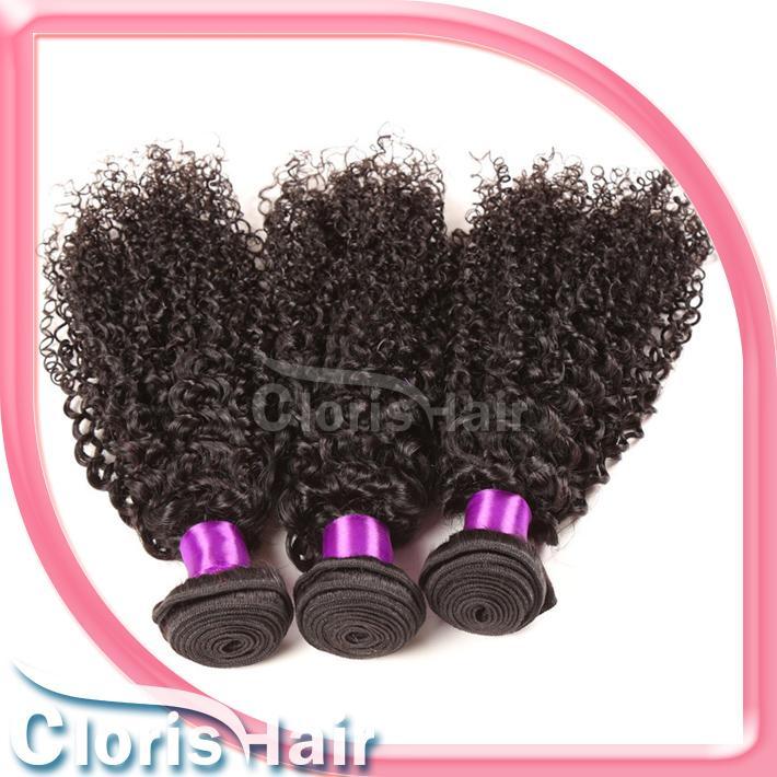 전체 레이스 정면 13x4 페루 처녀가있는 깃털 곱슬 인간의 머리카락 확장 3 번들로 3 번 던지기로 딱딱한 레이스 탑 클로저