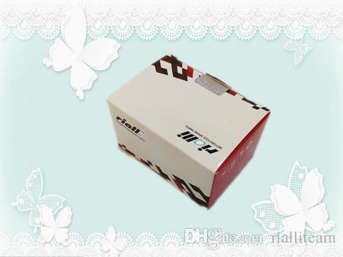 오토바이 팩 후 정류 전압 안정제 gy6125 150 TAC 레귤레이터 실리콘 정류기 12V 자동 리프트 전압 converte