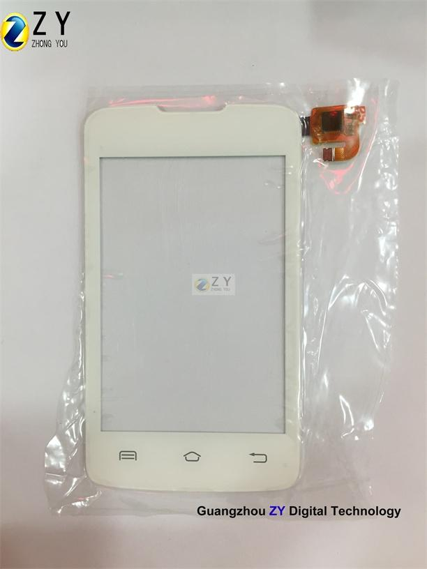 2015 Hot new products touch mobile phone monitor touch screen for VIETTEL V8411/V8411 touch/ZY TOUCH