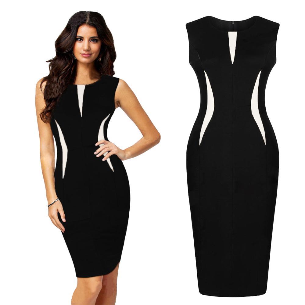 b35bf6b45a Vestidos formales de mujeres – Vestidos baratos