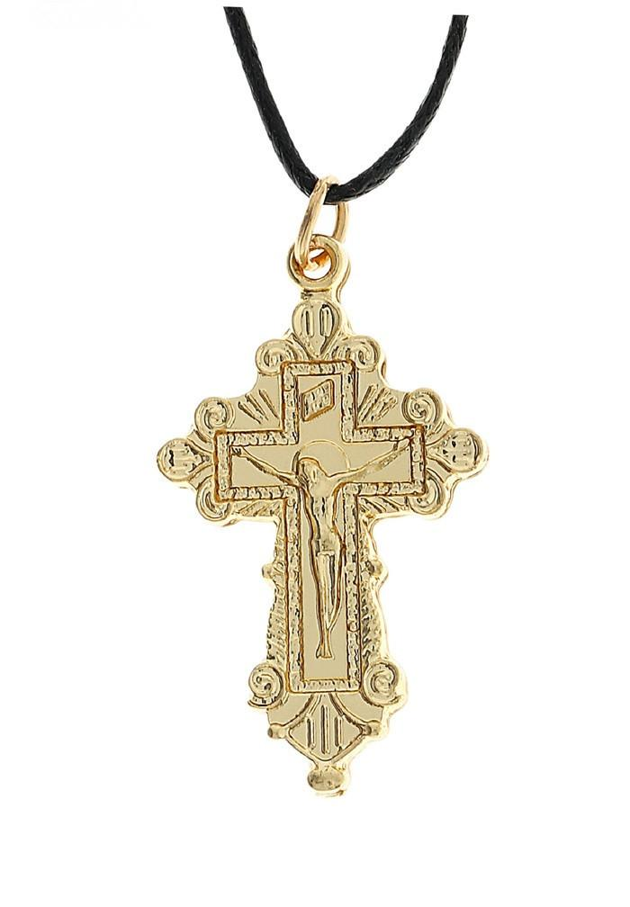 2015 new design souvenir creative cross pendant jewelry meaning 2015 new design souvenir creative cross pendant jewelry meaning rescue and protection classic gold close fitting cross tile decals for shower tile decals aloadofball Gallery