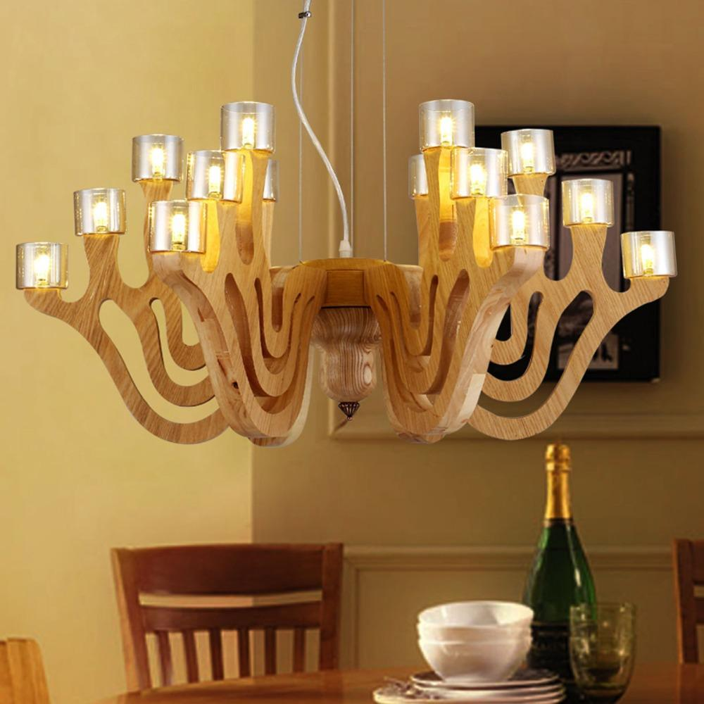 100 arts and crafts dining room lighting a craftsman home i