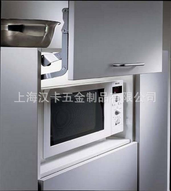 Lovely 2018 Sliding Door On The Turn, The Lift Doors, Open The Door, Turn On The  Microwave Oven Door, Cabinet Accessories, Furniture Accesso From Xwt5243,  ...