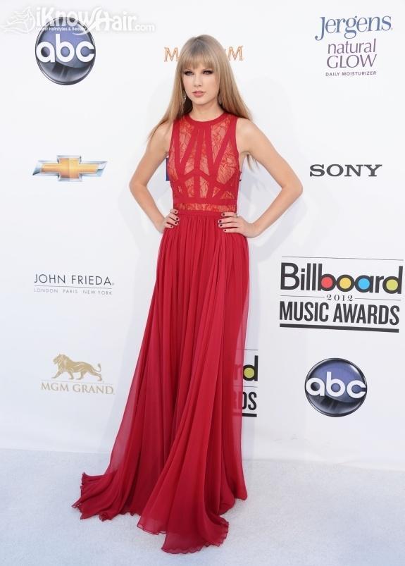 Vestido De Festa Curto Taylor Swift Laço Vermelho Longo Formal Vestidos De  Noite Elie Saab Red Carpet Celebridade Vestido Chiffon Elegante Prom Dress  Sexy ... e077caa693c7