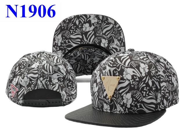 HOT Sale -thusands Styles of Caps Brand Hater Snapback Hat Hats Men ... 3e6581a3d5e3
