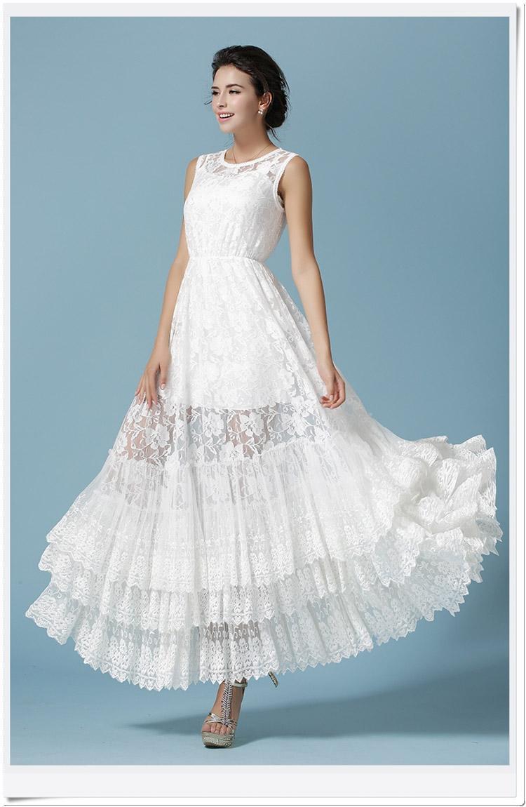 Comfortable White Party Dresses Cheap Contemporary - Wedding Ideas ...