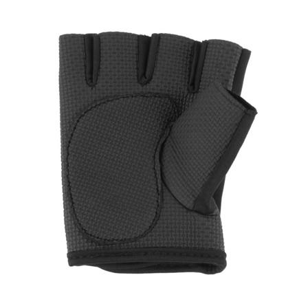 Sports Gloves Fitness Gym Half Finger Weightlifting Gloves Exercise Training Multifunction for Men Women