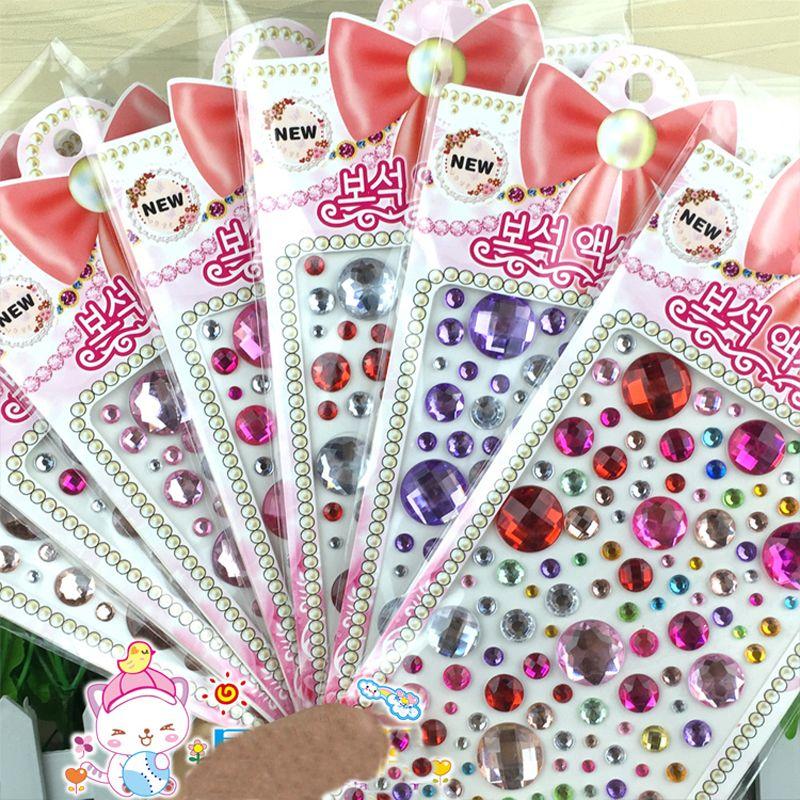 2018 China Scrapbook Supplies Crafts Accessories Scrapbooking