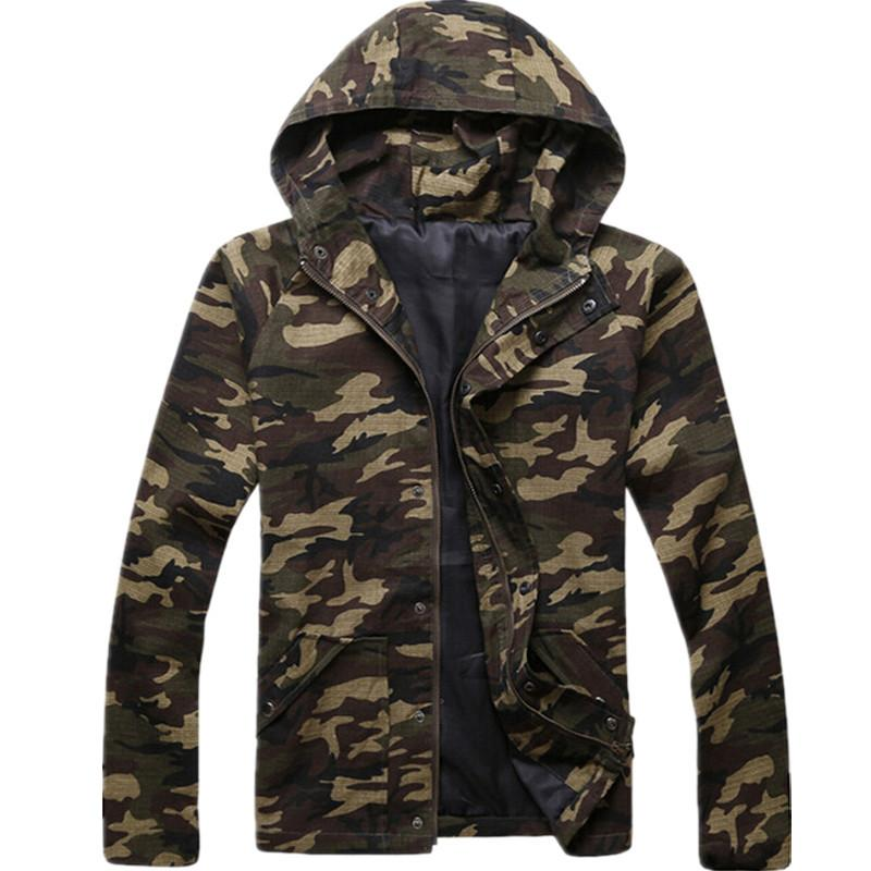 Army hoodies for men