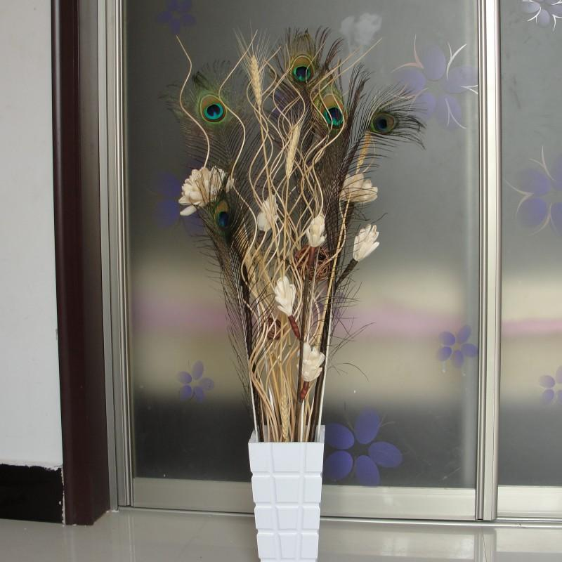 flower decoration for living room 2018 mikie dried flowers decoration flower corn 22874