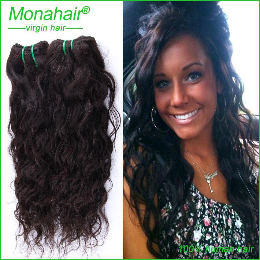Cheap on sale peruvian hair natural water wave peruvian hair weave see larger image pmusecretfo Choice Image