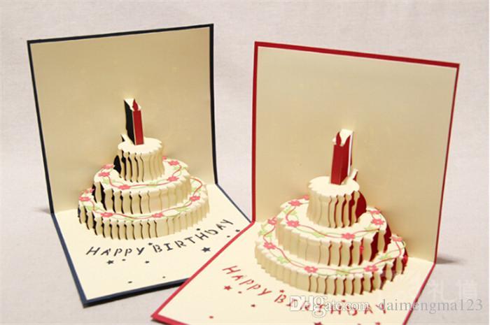 Картинки диснеевскими, как оформить открытку внутри своими руками на день рождения торт