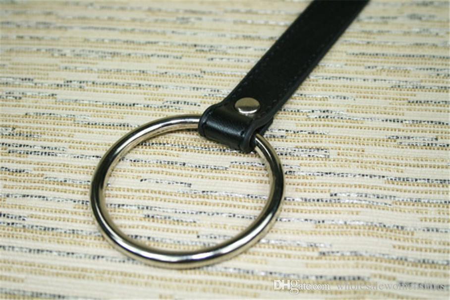 Morsetto capezzolo in acciaio inox metallo cazzo cazzo anello, tette con anello del sesso, giocattoli del sesso gli uomini prodotti del sesso in vendita 2015