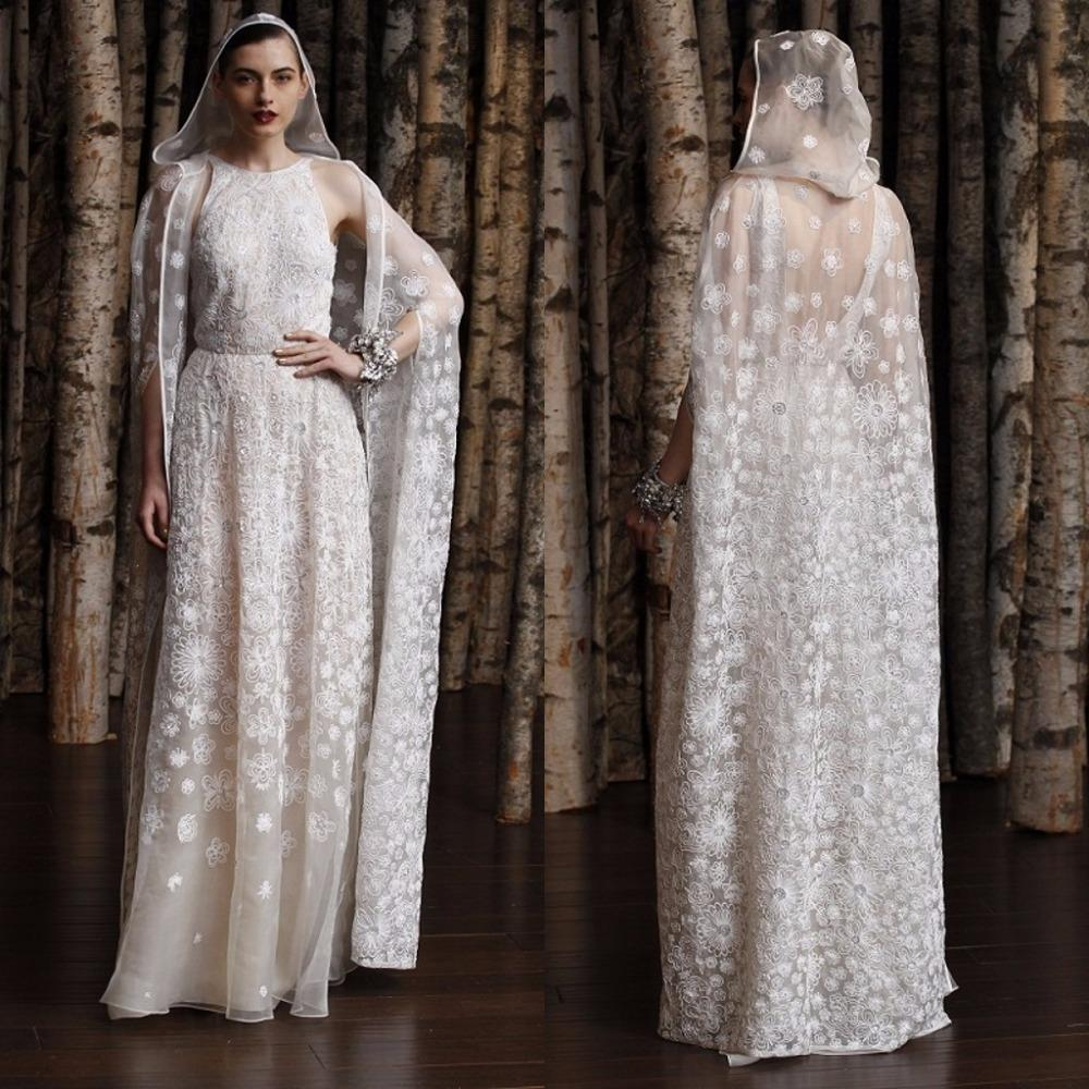 Muslim wedding dresses indian saree vintage lace embroideried 5 ombrellifo Image collections