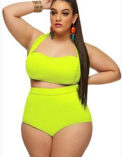 XXL-5XL زائد الحجم الصيف الرسن المايوه مثير ضئيلة ارتداءها قطعة واحدة المايوه النساء بدلة السباحة