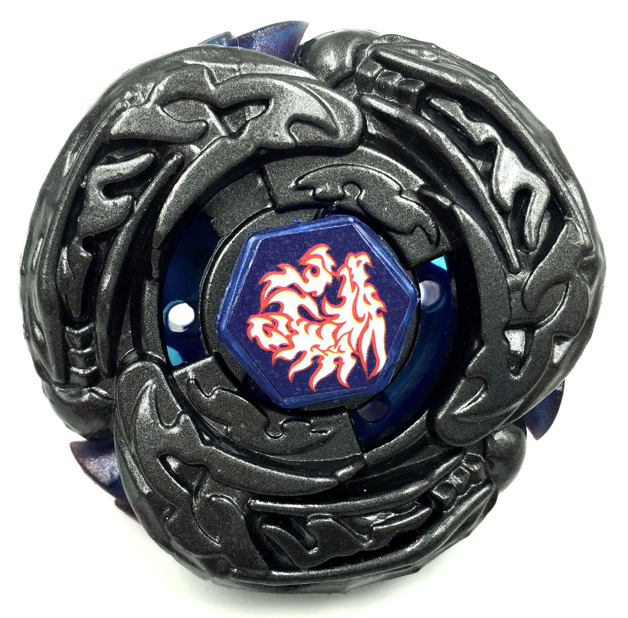 beyblade metal fusion 4d set l drago destroy f s launcher. Black Bedroom Furniture Sets. Home Design Ideas